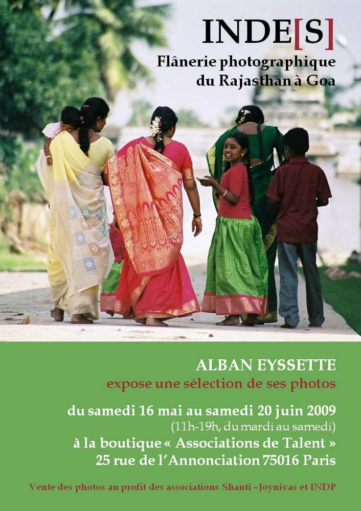 exposition_inde_s_
